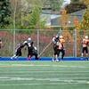 Bulldogs Huskies_2011-10-16_074