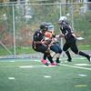 Bulldogs Huskies_2011-10-16_068