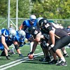 Bulldogs Shawi_2011-09-11_189