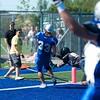 Bulldogs Shawi_2011-09-11_127