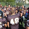 Bulldogs Shawi_2011-09-11_465