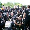 Bulldogs Shawi_2011-09-11_443