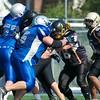 Bulldogs Shawi_2011-09-11_335