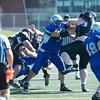 Bulldogs Shawi_2011-09-11_273