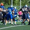 Bulldogs Shawi_2011-09-11_035