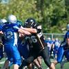 Bulldogs Shawi_2011-09-11_190