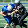 Bulldogs Shawi_2011-09-11_104
