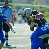 Bulldogs Shawi_2011-09-11_230