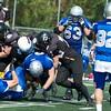 Bulldogs Shawi_2011-09-11_414
