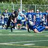 Bulldogs Shawi_2011-09-11_038