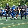 Bulldogs Shawi_2011-09-11_044