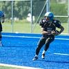 Bulldogs Shawi_2011-09-11_265