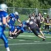 Bulldogs Shawi_2011-09-11_095