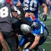 Bulldogs Shawi_2011-09-11_305