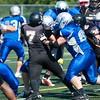 Bulldogs Shawi_2011-09-11_119