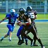 Bulldogs Shawi_2011-09-11_275