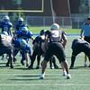 Bulldogs Shawi_2011-09-11_271