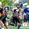 Bulldogs Shawi_2011-09-11_324
