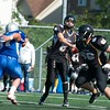 Bulldogs Shawi_2011-09-11_341