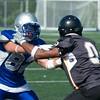 Bulldogs Shawi_2011-09-11_308