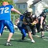 Bulldogs Shawi_2011-09-11_387