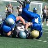 Bulldogs Shawi_2011-09-11_377