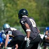 Bulldogs Shawi_2011-09-11_090