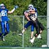 Bulldogs Shawi_2011-09-11_336