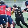 Bulldogs Pantheres_2011-09-25_030