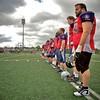 Bulldogs Pantheres_2011-09-25_520