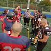 Bulldogs Pantheres_2011-09-25_511