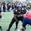 Bulldogs Pantheres_2011-09-25_027