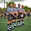 Bulldogs Pantheres_2011-09-25_522