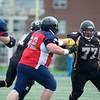 Bulldogs Pantheres_2011-09-25_033