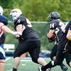 Bulldogs Pantheres_2011-09-25_020