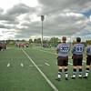 Bulldogs Pantheres_2011-09-25_524