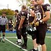 Bulldogs Pantheres_2011-09-25_508