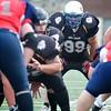 Bulldogs Pantheres_2011-09-25_032