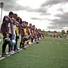 Bulldogs Pantheres_2011-09-25_523