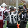 Cerberes_Bulldogs_2012-11-03_006