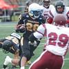 Cerberes_Bulldogs_2012-11-03_035