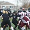 Cerberes_Bulldogs_2012-11-03_048