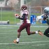 Cerberes_Bulldogs_2012-11-03_050