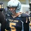 Cerberes_Bulldogs_2012-11-03_004