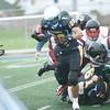 Cerberes_Bulldogs_2012-11-03_010