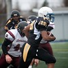 Cerberes_Bulldogs_2012-11-03_027