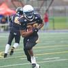 Cerberes_Bulldogs_2012-11-03_034