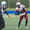 Cerberes_Bulldogs_2012-11-03_019
