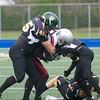 Cerberes_Bulldogs_2012-11-03_020
