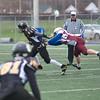 Cerberes_Bulldogs_2012-11-03_029